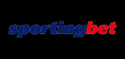 casino sportingbet.com