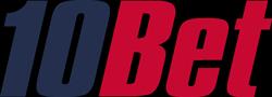 10Bet Casino: Bonus Codes & Review