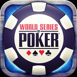 Play Live Unlimited Blackjack | Up to £400 Bonus | Casino.com UK