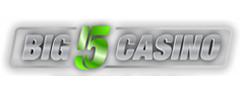 Big5Casino