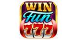 Win Fun Casino