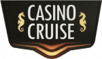 Casino Cruise Review: €200 Bonus + 100 Free Spins!
