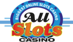 All Slots Casino Review: Get €1,600 Exclusive Bonus