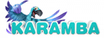 Karamba Casino