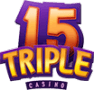 Triple 15