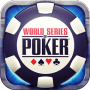 WSOP Poker