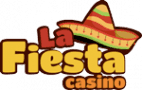 La Fiesta Casino