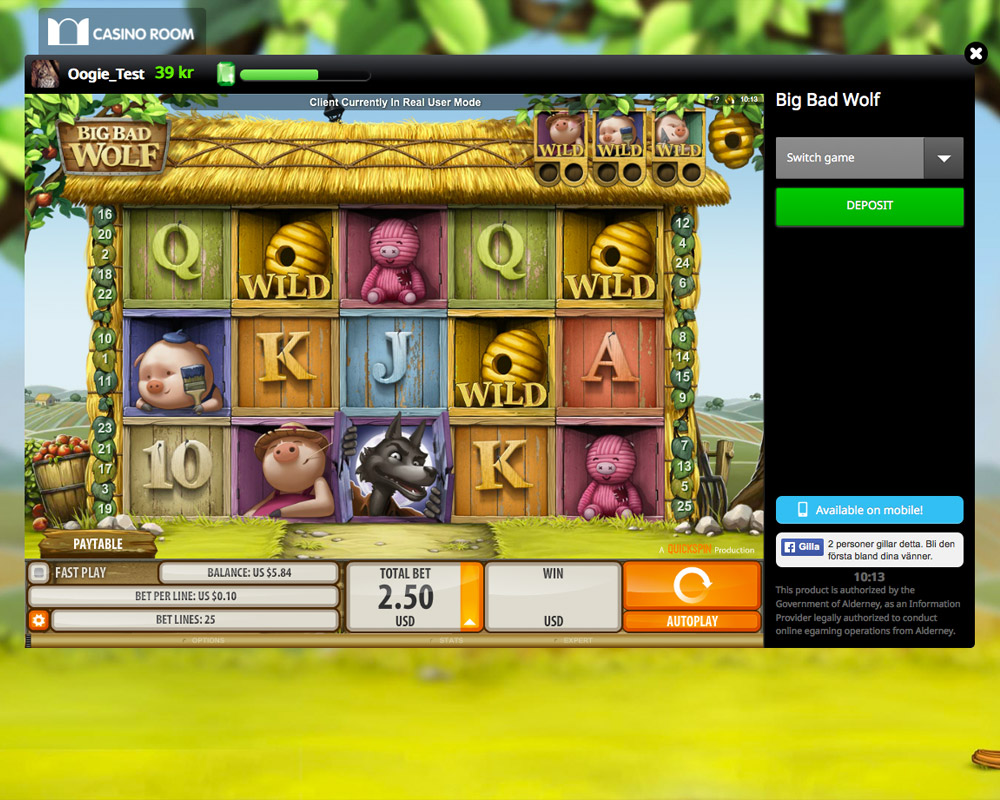 online casino click and buy umsonst-spielen.de