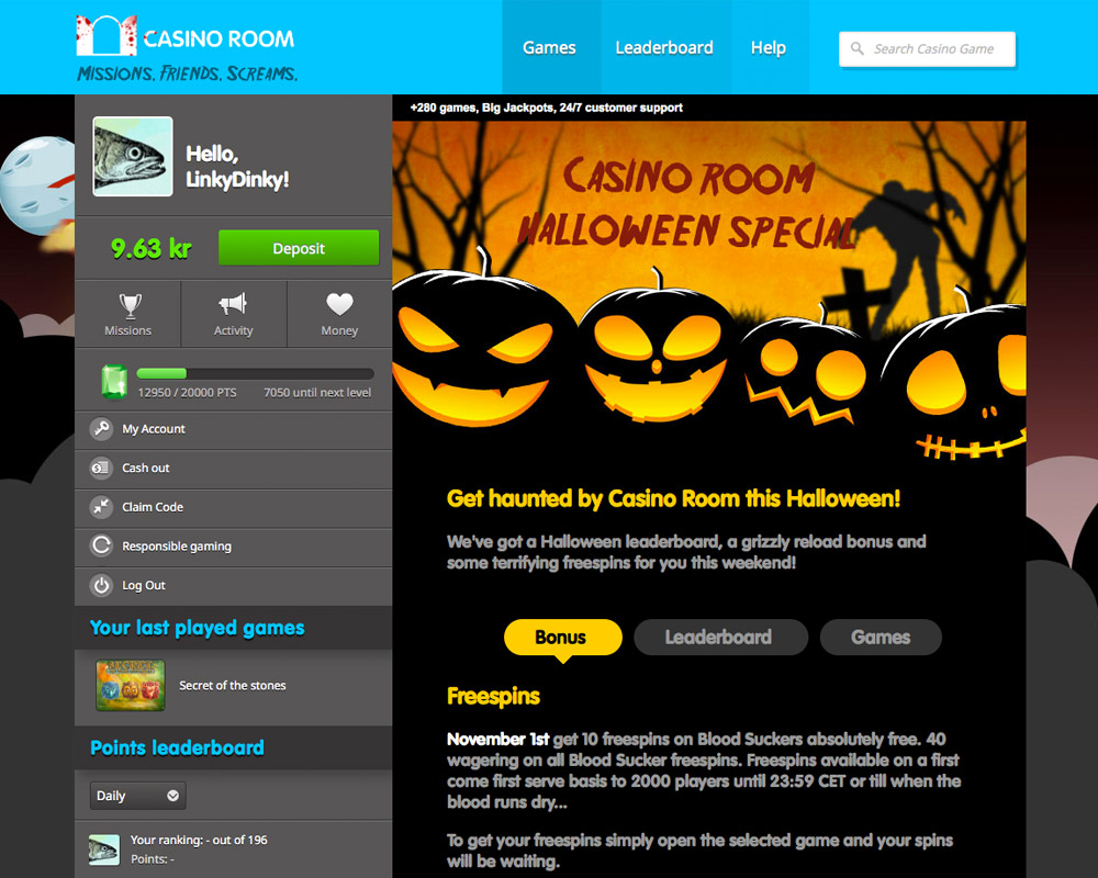 online casino click and buy kostenlös spielen