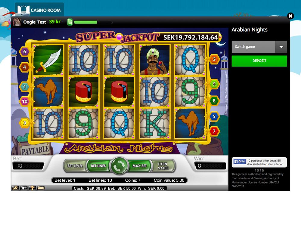 neuste online casino 2020