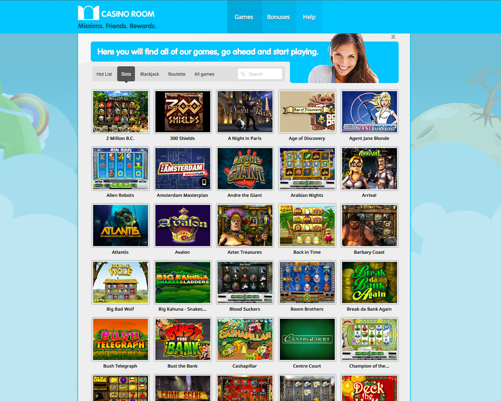 online casino click and buy kostenlos rar