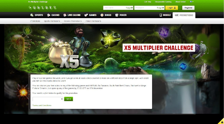 gambling slots online sofort spielen