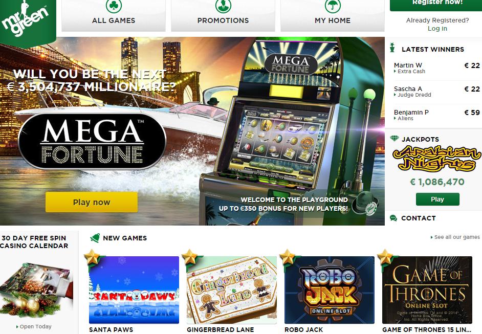online casino free spins ohne einzahlung 100 gratis spiele