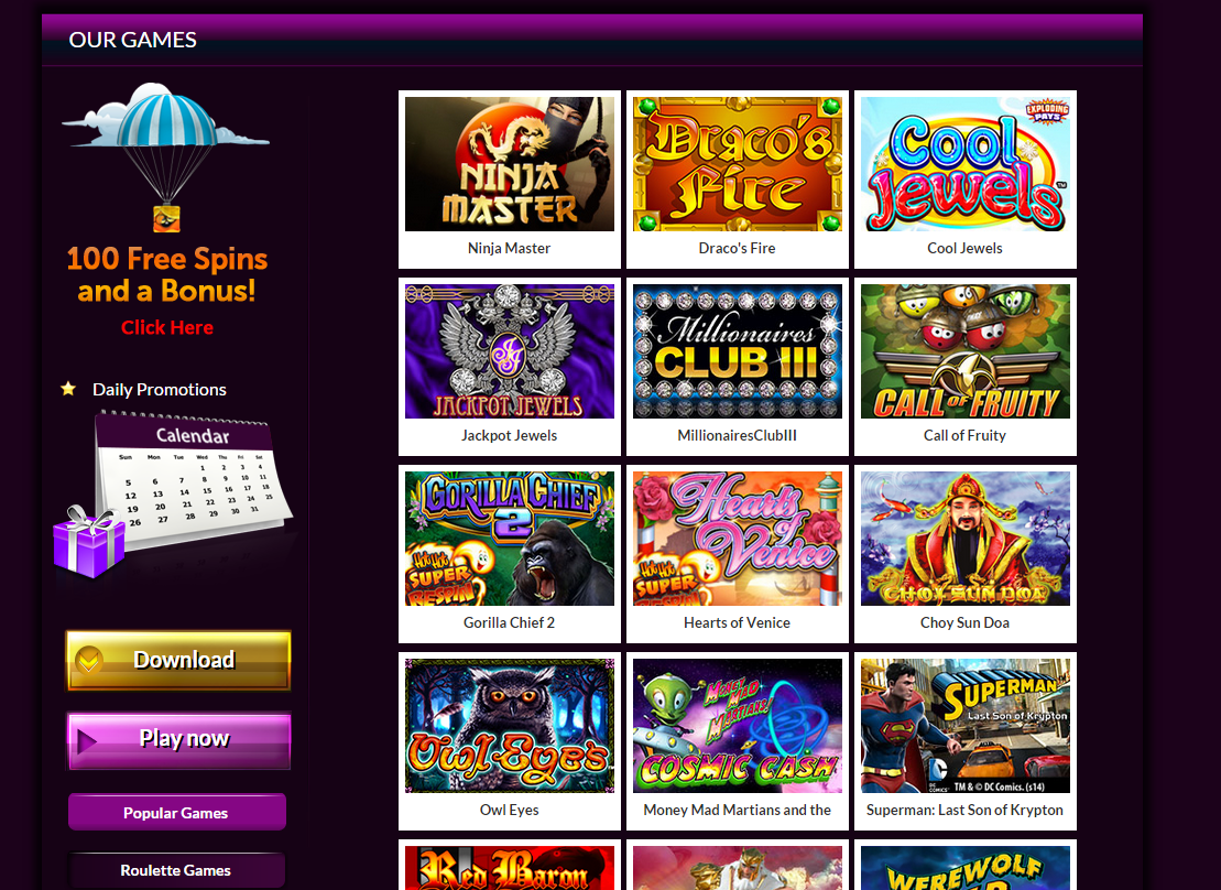 Teleingreso Casino – Online Casinos That Take Teleingreso