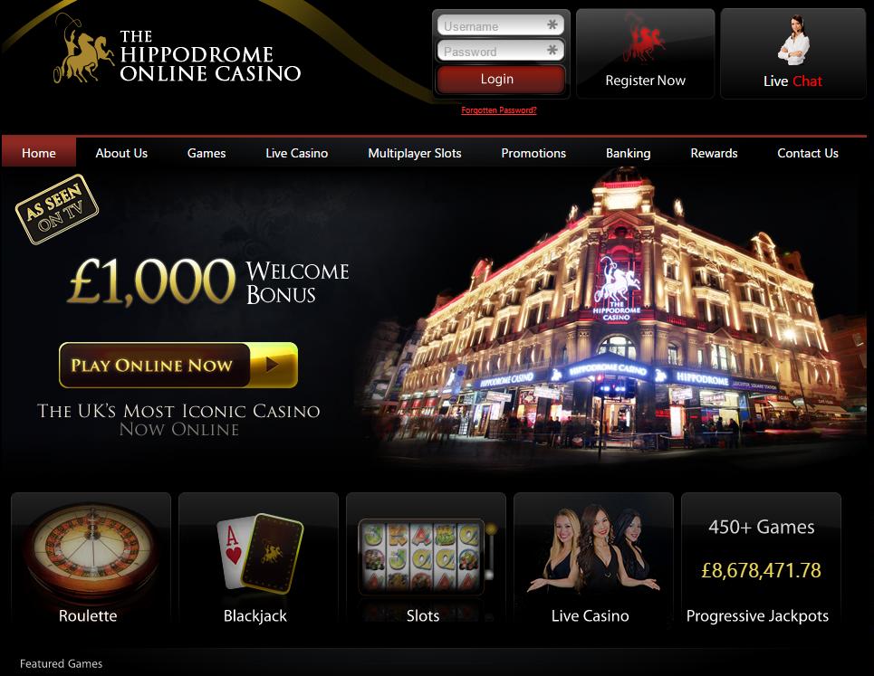 фото Контролем с европейские честности онлайн казино