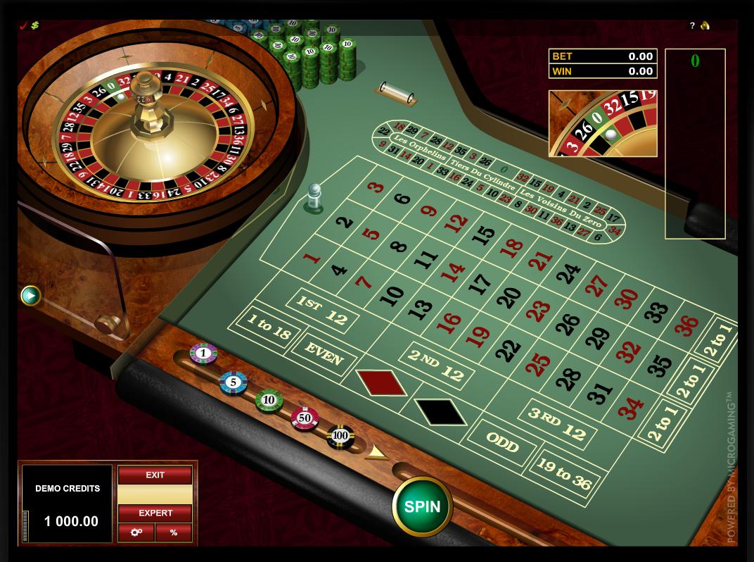 Euro casino bet starluck casino screenshots