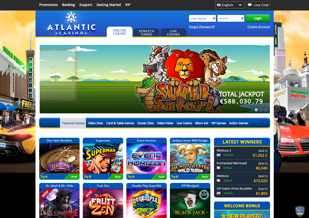 free casino games online slots with bonus online jackpot games
