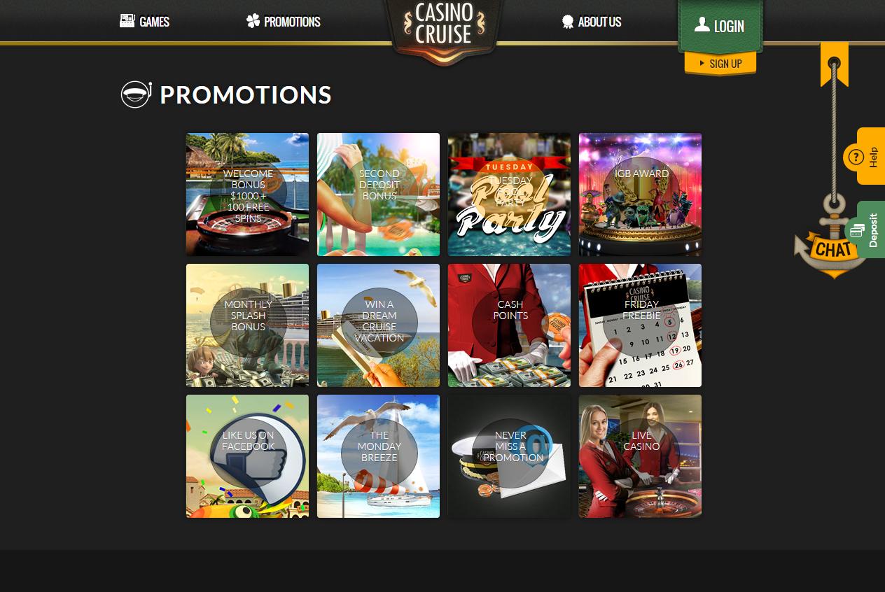 sofort bonus ohne einzahlung casino