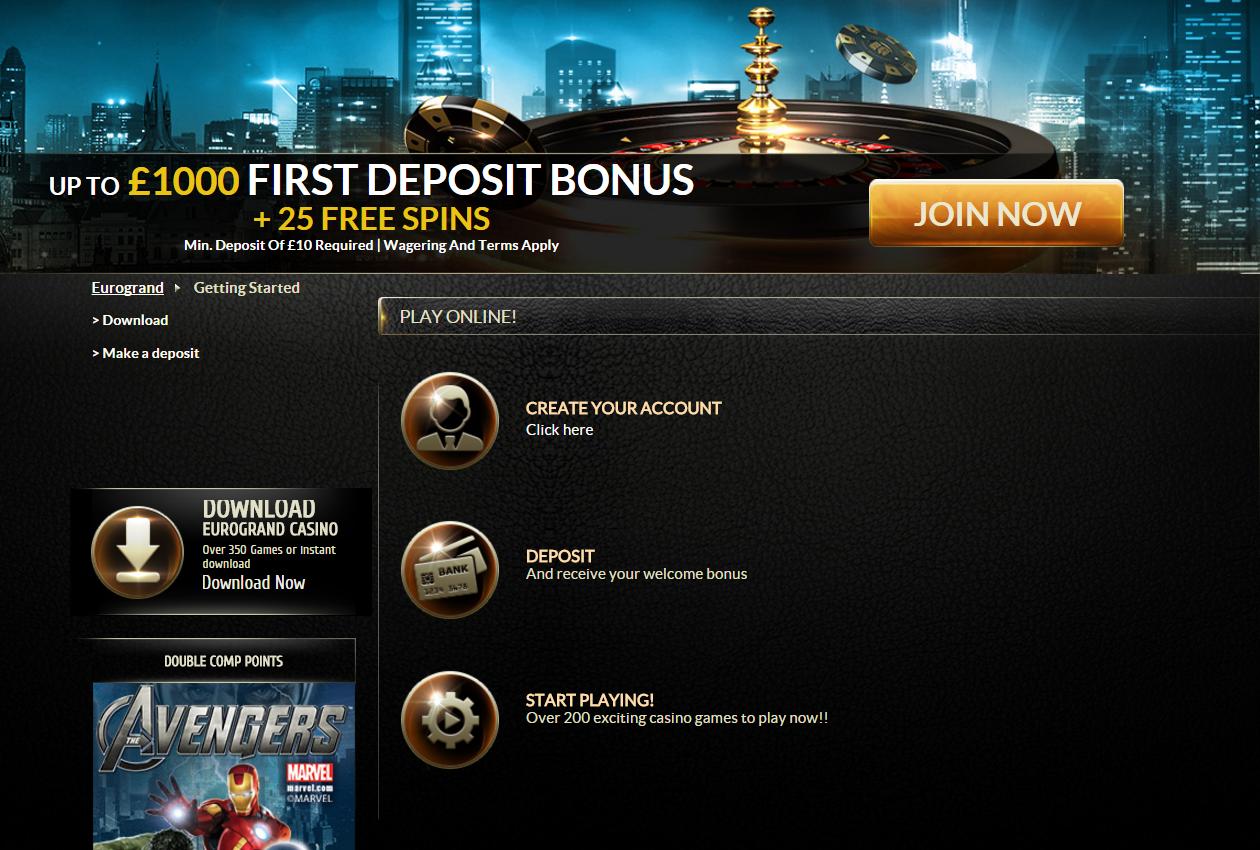 kazino-moneta-minimalniy-depozit-10