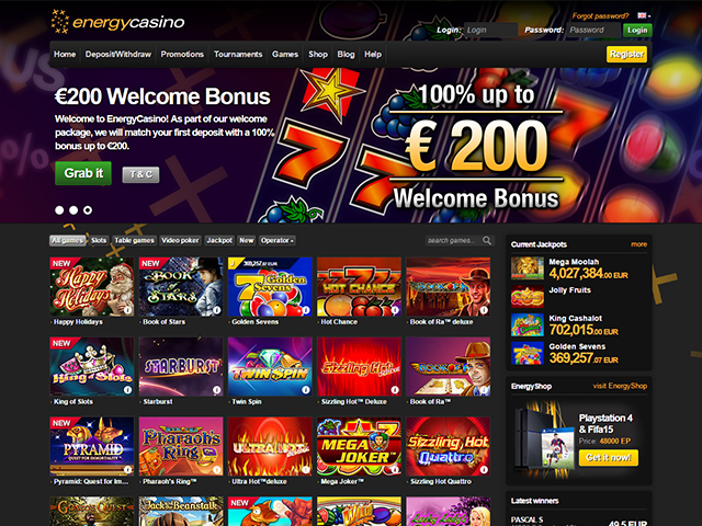online casino games with no deposit bonus jetzt spielen empire