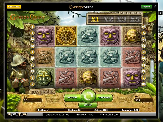 slots casino online spiele online kostenfrei
