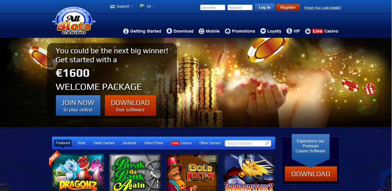 Slot Sirens –Bewertung und mehr über das Spielen online