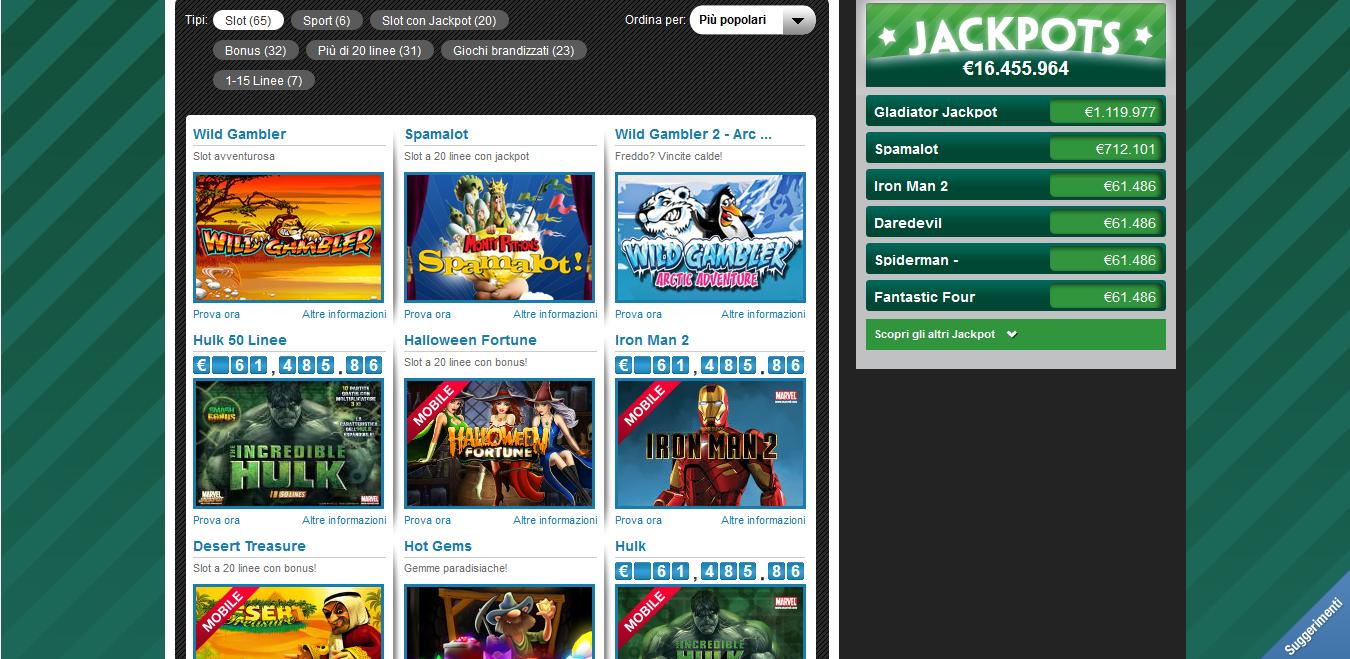 online casino mein geld weg