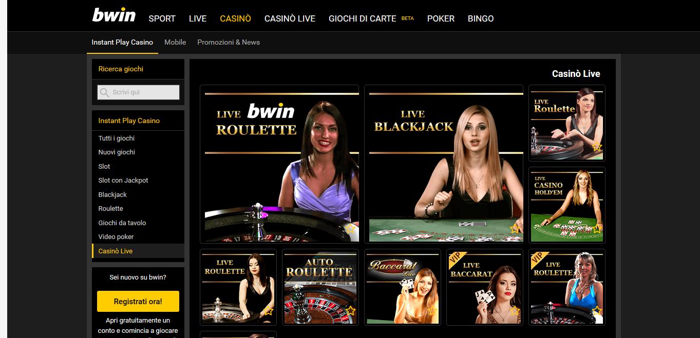 online casino ohne bonus einzahlung