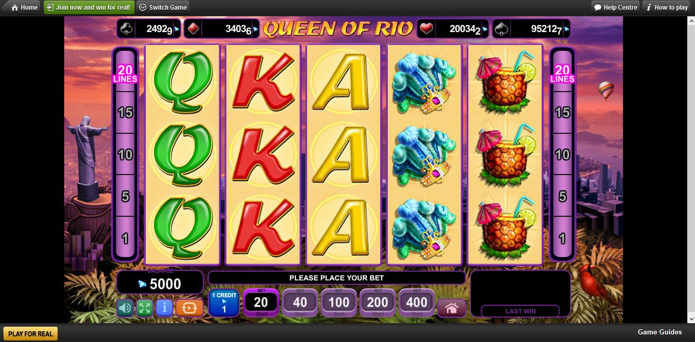 safe online casino gratis online spielen