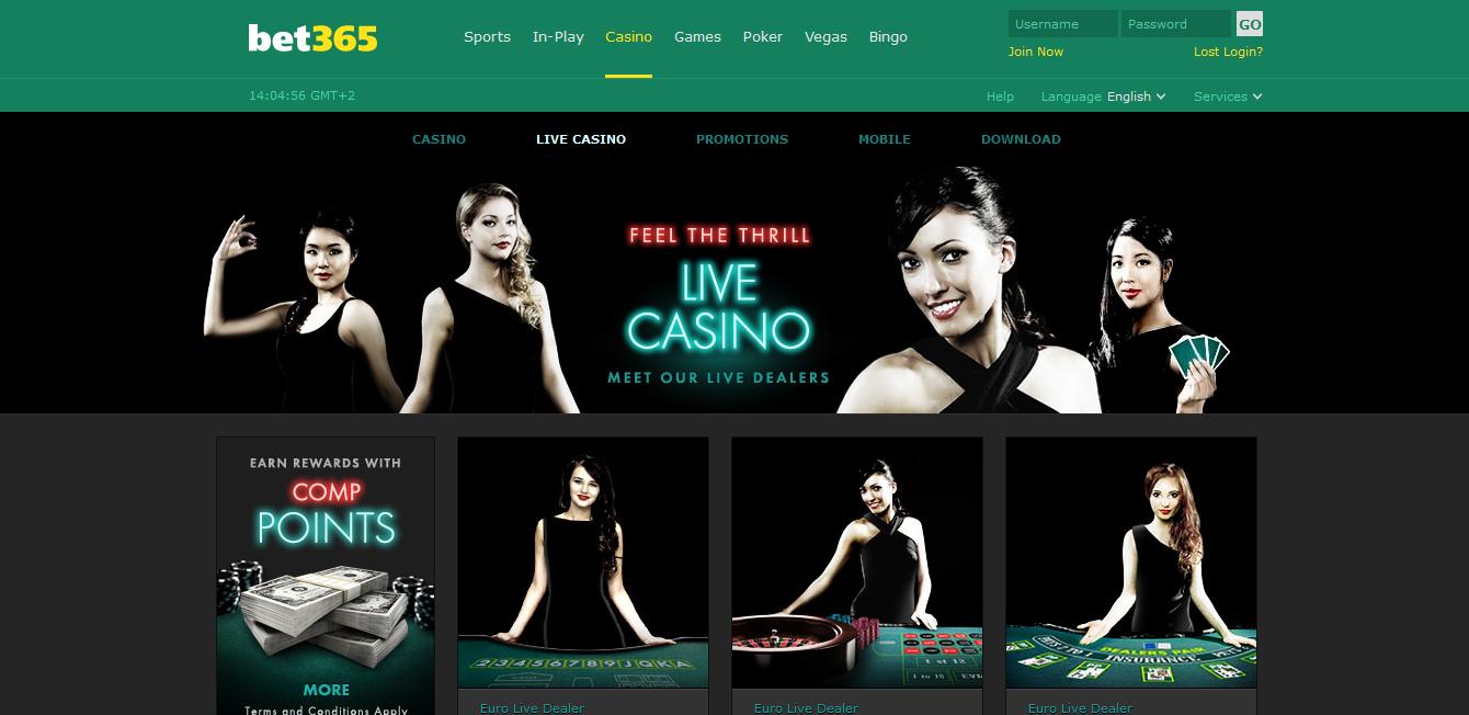 online casino free signup bonus no deposit required für sie spiele