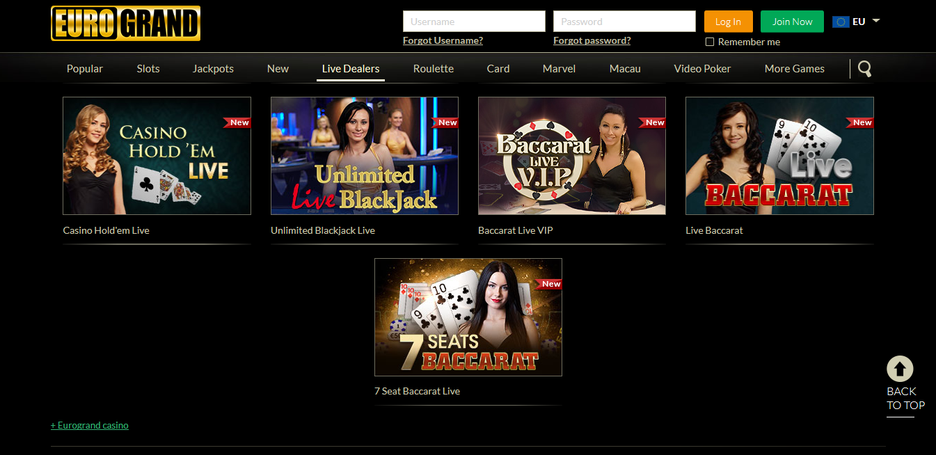 online casino review spilen gratis