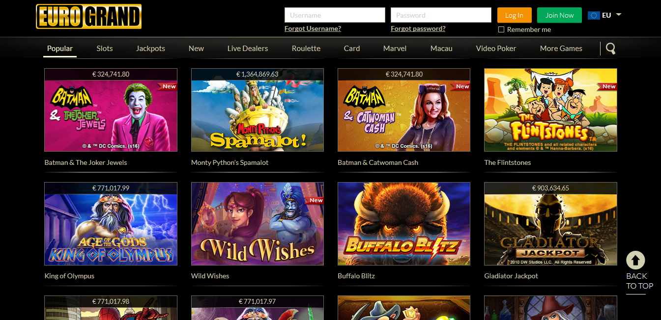 online casino reviews 100 gratis spiele