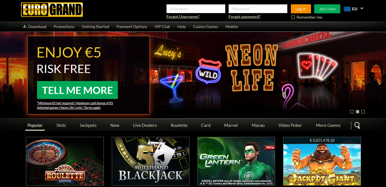 online casino reviews spilen gratis