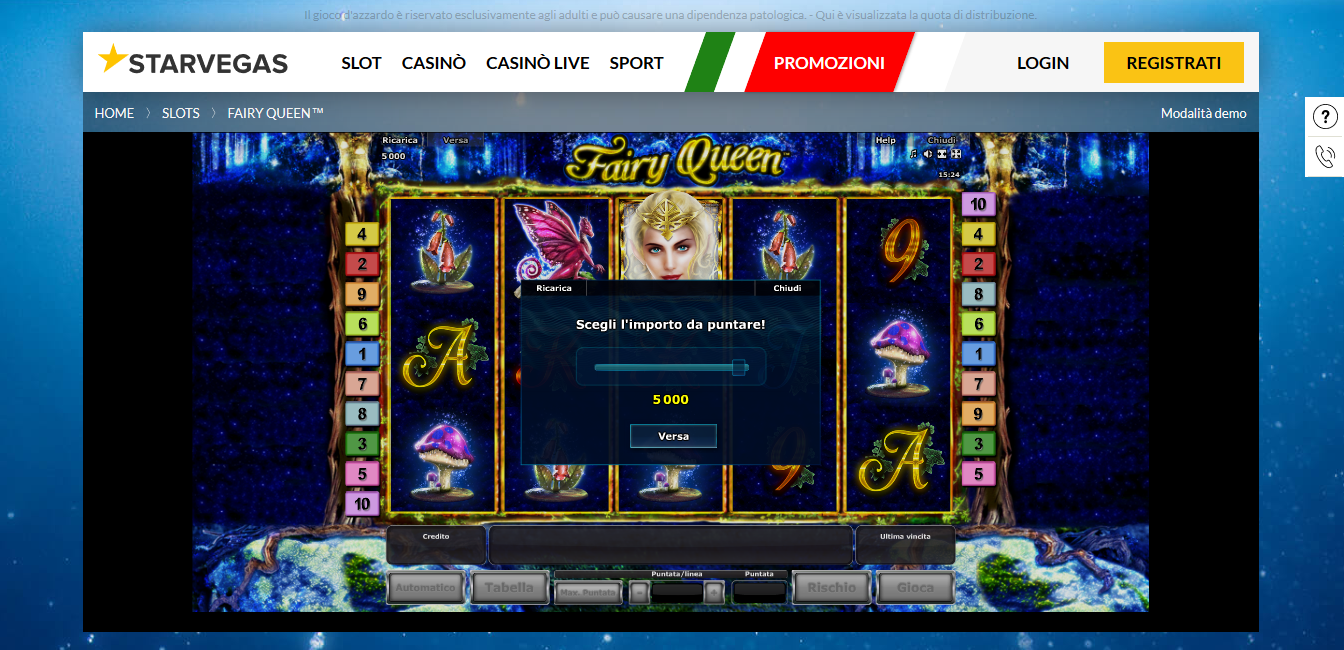 Real money best casino mobile united kingdom