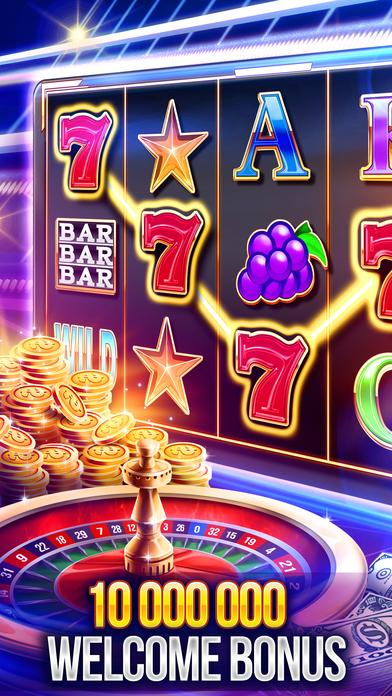 um geld spielen ohne einzahlung