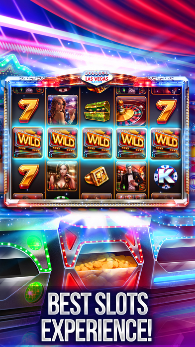 free coins huuuge casino