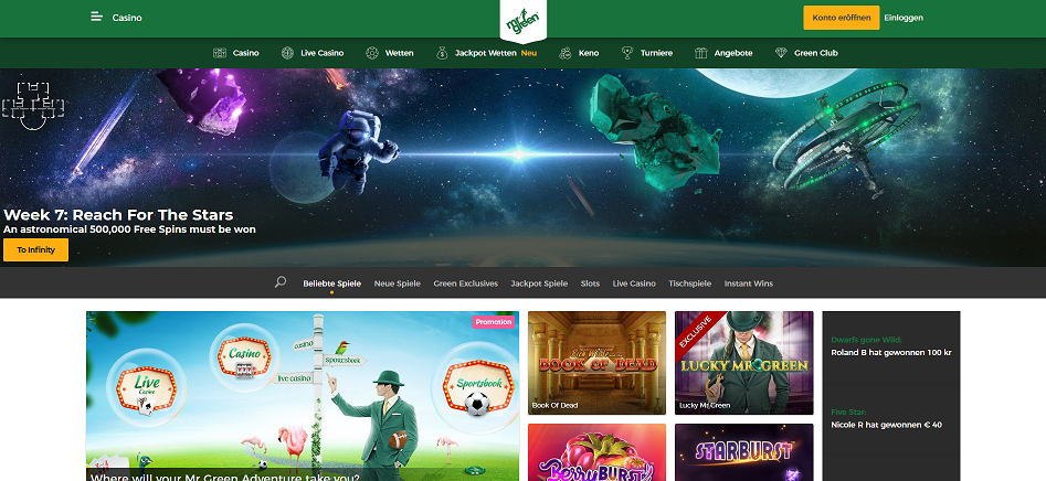 Mr green online casino spiele download euro palace casino
