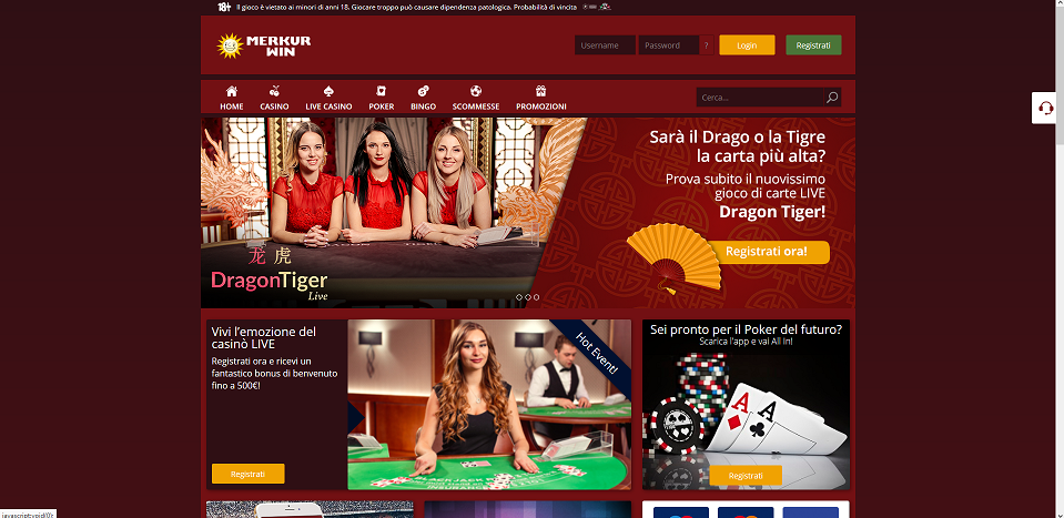 Casino extreme 200 free spins