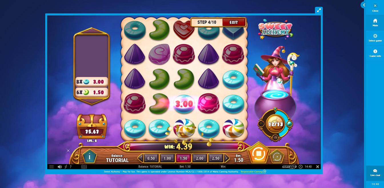 Vera/u0026john casino barono casino