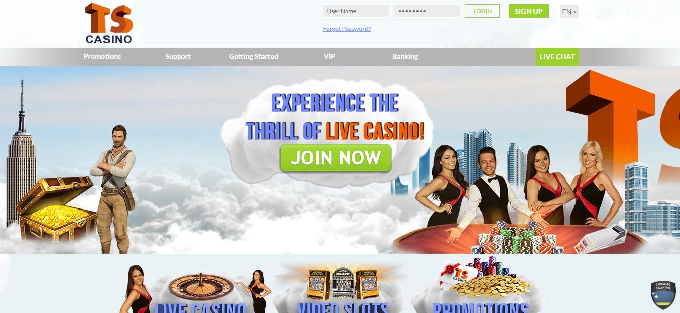 casino machine slots free games