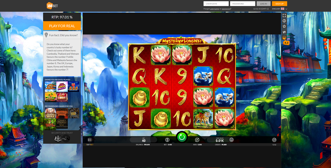 Try Red Dog Video Poker Here With No Download