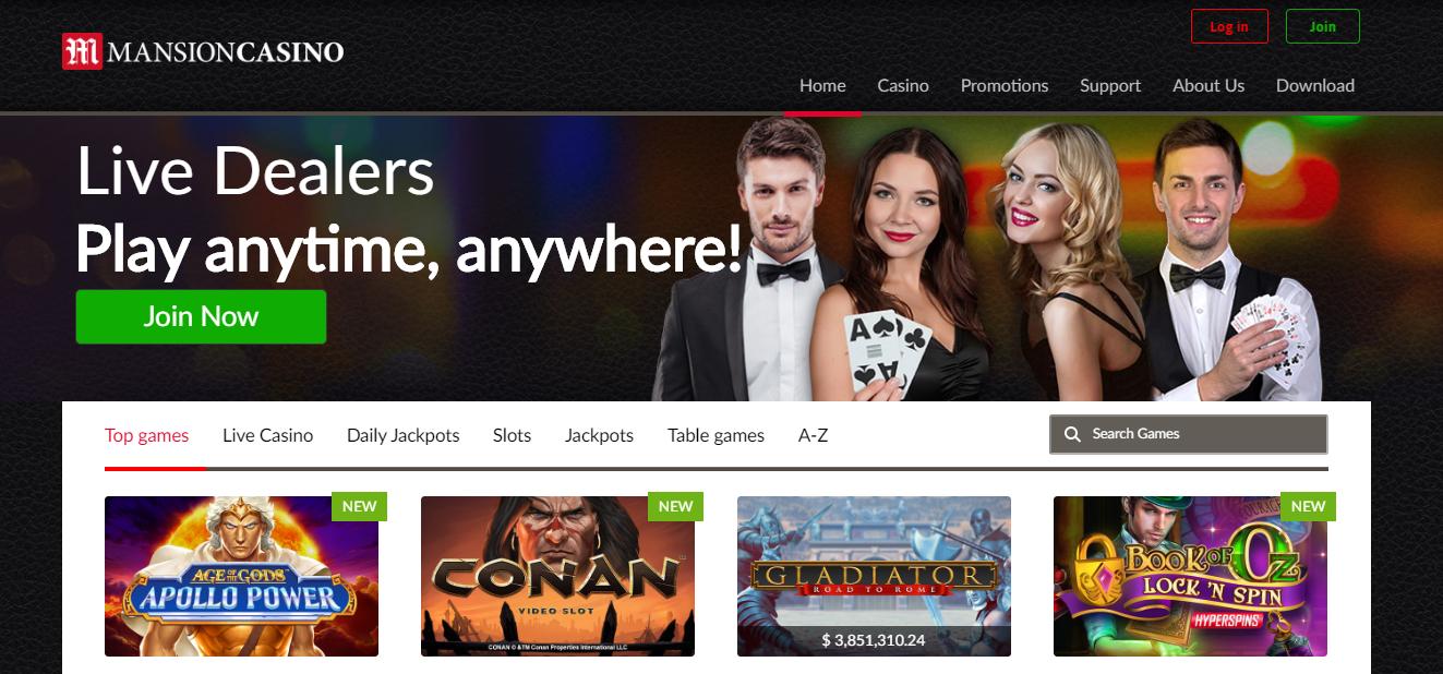 alle casinos mit echtgeld bonus ohne einzahlung online