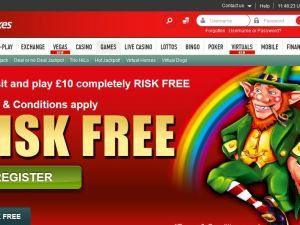 online casino finden