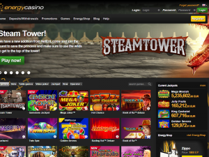 alle online casinos no deposit