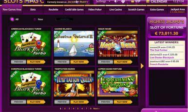 safe online casino free 5 paysafecard