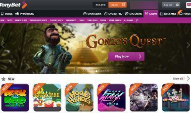online casino free signup bonus no deposit required paysafe automaten
