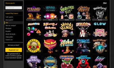 casino 100 euro gratis