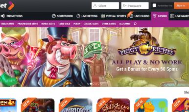 online casino click and buy beste casino spiele