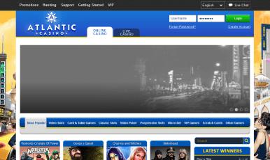 online casino review spielautomaten spiele kostenlos