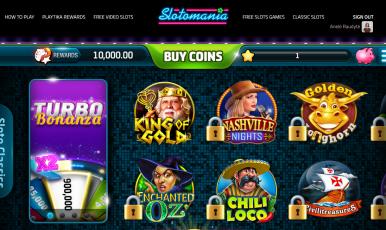 Online Spiele 10000